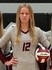Kylie Stehlin Women's Volleyball Recruiting Profile