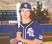 Bret Emery Baseball Recruiting Profile