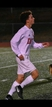 Mason Guelho Men's Soccer Recruiting Profile
