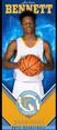 Jalen Bennett Men's Basketball Recruiting Profile
