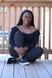 Folakemi Makinde Women's Soccer Recruiting Profile