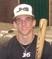 Peyton Thomasson Baseball Recruiting Profile