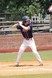 Ryan Mackle Baseball Recruiting Profile