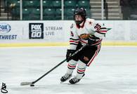 Raymond Meiers's Men's Ice Hockey Recruiting Profile