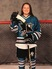 Ella Hedman Women's Ice Hockey Recruiting Profile