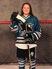 Ella Hedman Women's Ice Hockey Recruiting Profile