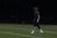 William Austin Stohlmann Football Recruiting Profile