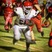 Taylor Payne Football Recruiting Profile