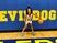Mallory Bruce Women's Basketball Recruiting Profile