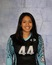 Noa Torio Women's Volleyball Recruiting Profile