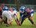 Amantez Ford Football Recruiting Profile