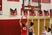 Jaden Boone Men's Basketball Recruiting Profile