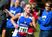 Emilie Penick Women's Track Recruiting Profile