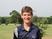 Ian Bellisario Men's Golf Recruiting Profile