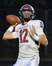 Brady Dannenbring Football Recruiting Profile