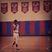 Arik Fulks Men's Basketball Recruiting Profile