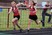 Rainey Wars Women's Track Recruiting Profile