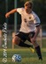 Bryce Cirbo Men's Soccer Recruiting Profile