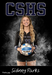 Sidney Parks Women's Volleyball Recruiting Profile