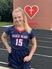 Lexi Hirtzel Field Hockey Recruiting Profile