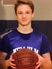 Joshua Wenninger Men's Basketball Recruiting Profile