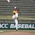 Frank Ford Baseball Recruiting Profile