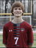 Brogan Riggle Men's Soccer Recruiting Profile