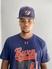 Misael Alamo Baseball Recruiting Profile