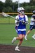 Matthew Mathias Men's Lacrosse Recruiting Profile