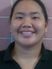 Tai Yamamoto Softball Recruiting Profile