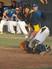 Layne Graham Baseball Recruiting Profile