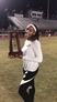Kayla Brice Women's Track Recruiting Profile