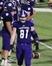 Kyle O'Connor Football Recruiting Profile