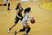 Katelyn Woolson Women's Basketball Recruiting Profile