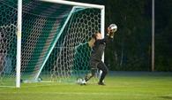 Lyndsay Ouellette's Women's Soccer Recruiting Profile