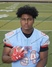 Trystan Williams Football Recruiting Profile