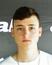 Brantley Bates Football Recruiting Profile