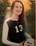 Kylie Miller Women's Volleyball Recruiting Profile