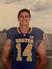 Jake Coleman Football Recruiting Profile