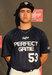 Christian Del Campo Baseball Recruiting Profile