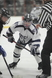 William Celli Men's Ice Hockey Recruiting Profile