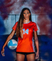 Amaya Tillman Women's Volleyball Recruiting Profile