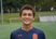 Samuel Youngwood Men's Soccer Recruiting Profile