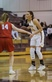 Madisyn Clark Women's Basketball Recruiting Profile