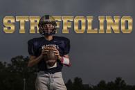 Matt Striffolino's Football Recruiting Profile