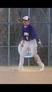Eric Creech Baseball Recruiting Profile