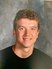 Tyler Putney Men's Basketball Recruiting Profile