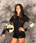 Abbygale Kerwan Women's Volleyball Recruiting Profile