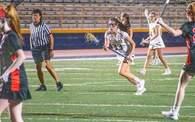 Reagan Murdoch's Women's Lacrosse Recruiting Profile