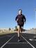 Jack Willett Men's Track Recruiting Profile
